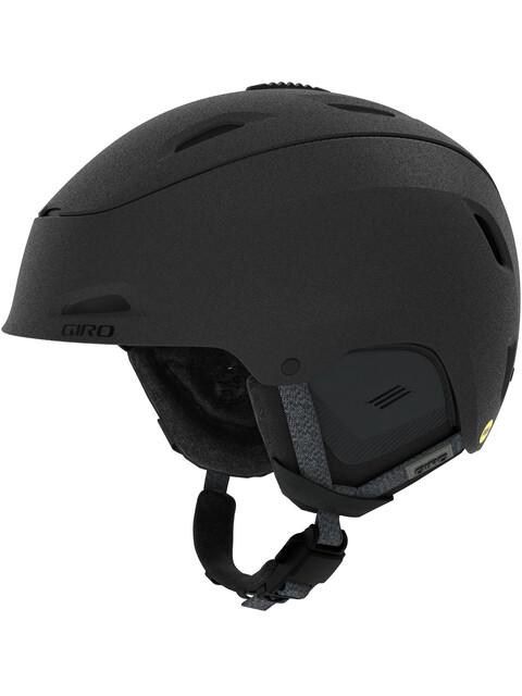 Giro Range MIPS - Casco de bicicleta - gris